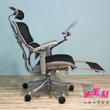Quality Chairs High Quality Desk Chairs Centralazdining