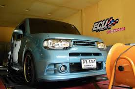 2015 nissan cube nissan cube z12 2010 ecu remapping results