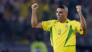 the reason behind ridiculous ronaldo haircut football sporting