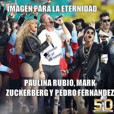 Memes Del Super Bowl - los memes y epic fails del super bowl 50 yahoo deportes m g