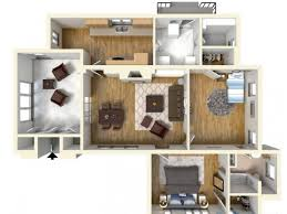 family home floor plans 2 bed 1 bath apartment in schofield barracks hi island palm