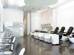 the best places to get your hair colored in miami portfolio salon