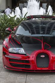 bugatti veyron top speed best 25 bugatti veyron sport ideas on pinterest bugatti veyron