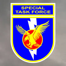sap special task force south africa police special task force