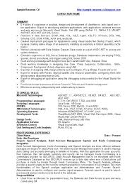Jobs Resume Linux by 1 Year Experience Resume Format For Manual Testing Virtren Com