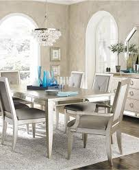 dining room chairs upholstered jcpenney dining room sets upholstered dining room chairs with arms