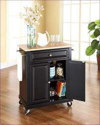 Cheap Kitchen Carts And Islands Kitchen Room Amazing Rolling Kitchen Trolley Stationary Kitchen
