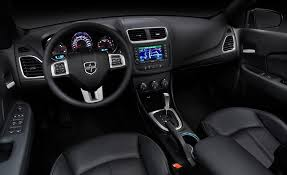 2015 dodge avenger review release date and price