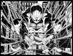 spidermanfan spider man comic appearances november 9 2011