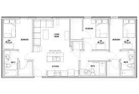 3 bed 3 bath 3 bedroom 3 bath christmas ideas the latest architectural