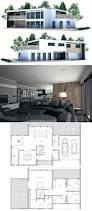 193 best house plans contemporary modern houses images on
