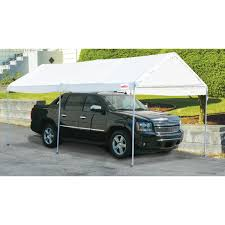 Enclosed Car Canopy by Car Canopy The Portable Shelter For Your Lovable Ride