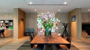 andreas dining room long valley office space zuidas amsterdam spaces