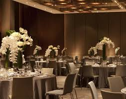 wedding events new york weddings social events conrad ny