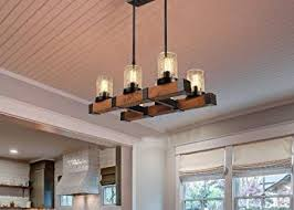 what is the best kitchen lighting need kitchen lighting ideas find the best light fixture for you