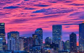 What Week Does Thanksgiving Fall On Fall U0026 Winter In Denver Visit Denver