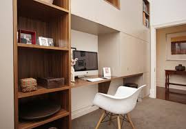 Interior Design Courses Home Study Interior Design Courses Unisa Can You Study Icb Courses Unisa