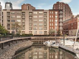 2 bedroom apartments jersey city the most awesome 2 bedroom apartments jersey city with regard to