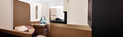Terms And Conditions For Interior Design Services Special Offer For Mandiri Card