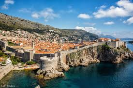 Kings Landing Croatia 10 epic days on the balkan peninsula croatia montenegro and