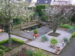 decoration petit jardin déco petit jardin japonais chez soi argenteuil 33 argenteuil
