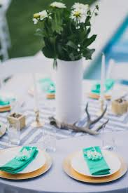 baby shower table settings woodland glam boy baby shower spaceships and laser beams