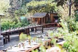 affordable wedding venues in san diego wedding planner san diego willmus weddings wedding planning tips