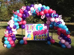 13 best balloons and signs images on pinterest balloons signage