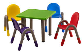 Kids Furniture Ikea by Affordable Minimalist Ikea Children Table Furniture U0026 Accessories