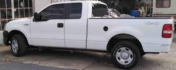 2007 Chevy Silverado Pics Loughmiller Motors
