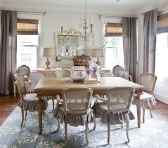 Dining Room Tables Restoration Hardware - fresh dining room tables restoration hardware 36 on modern wood