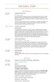 65 essays for harvard business custom persuasive essay