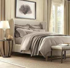 chambre taupe et meuble couleur deco couleur chambre taupe et ou gris clair