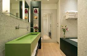 bathroom learning the most using design of the bathroom ideas bathroom ideas 2015 square mirror design white colored wall bathroom ideas line models cabinet bathroom
