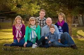family portraits masterpiece images professional photographer