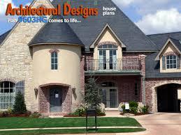 european house designs stylish inspiration 15 european house design pictures house plans