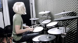 Download Sia Chandelier by Sia Chandelier Drum Remix By Adrien Drums Youtube