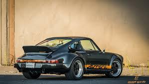 porsche 930 rsr 1969 porsche 911 rsr stock 6517 for sale near portland or or