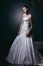 wedding dresses west midlands ivory tower bridal couture wedding dress shops knowle west