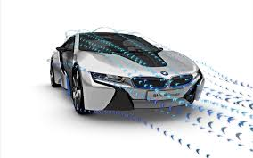 Bmw I8 Features - bmw i8 hd wallpapers