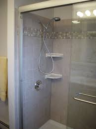 bathroom shower stalls lowes onyx showers corner shower units