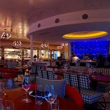 Kitchen And Bar Designs Vagabond Kitchen And Bar Restaurant Miami Fl Opentable