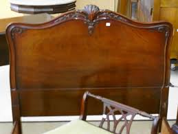 Antique Walnut Bedroom Furniture Antique Bedroom Furniture Mahogany Bedroom Furniture