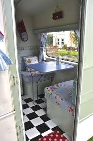 Caravan Awnings For Sale Ebay 61 Best Caravan Ideas Images On Pinterest Caravan Ideas