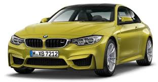 bmw car for sale in india bmw m4 price in india images mileage features reviews bmw cars