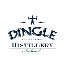 cocktail logo dingle distillery irish cocktail fest