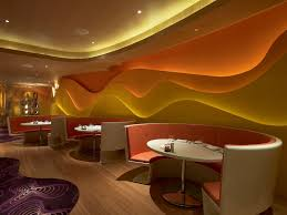indian restaurant kitchen design gramp us