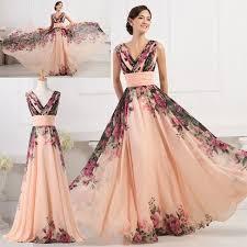 best 25 long floral dresses ideas on pinterest floral dresses