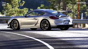 porsche boxster fender flares if the reported porsche cayman gt4 rs is coming what should it be