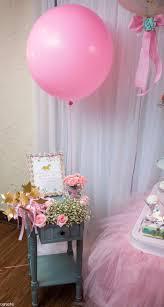 1st Birthday Party Ideas Decoration Kara U0027s Party Ideas Baby Unicorn 1st Birthday Party Kara U0027s Party